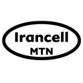 Irancell Corporation Solutions